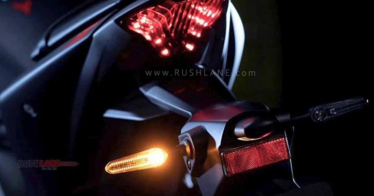 2020 Yamaha MT03 is based on new R3 – Makes global debut