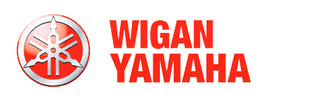 Wigan Yamaha Centre at Wigan