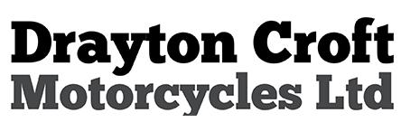 Drayton Croft at Hinckley
