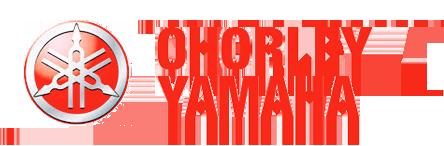 Chorley Yamaha at Chorley