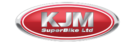 KJM Super Bike Ltd at Wigan