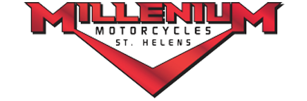 Millenium Motorcycles at St Helens
