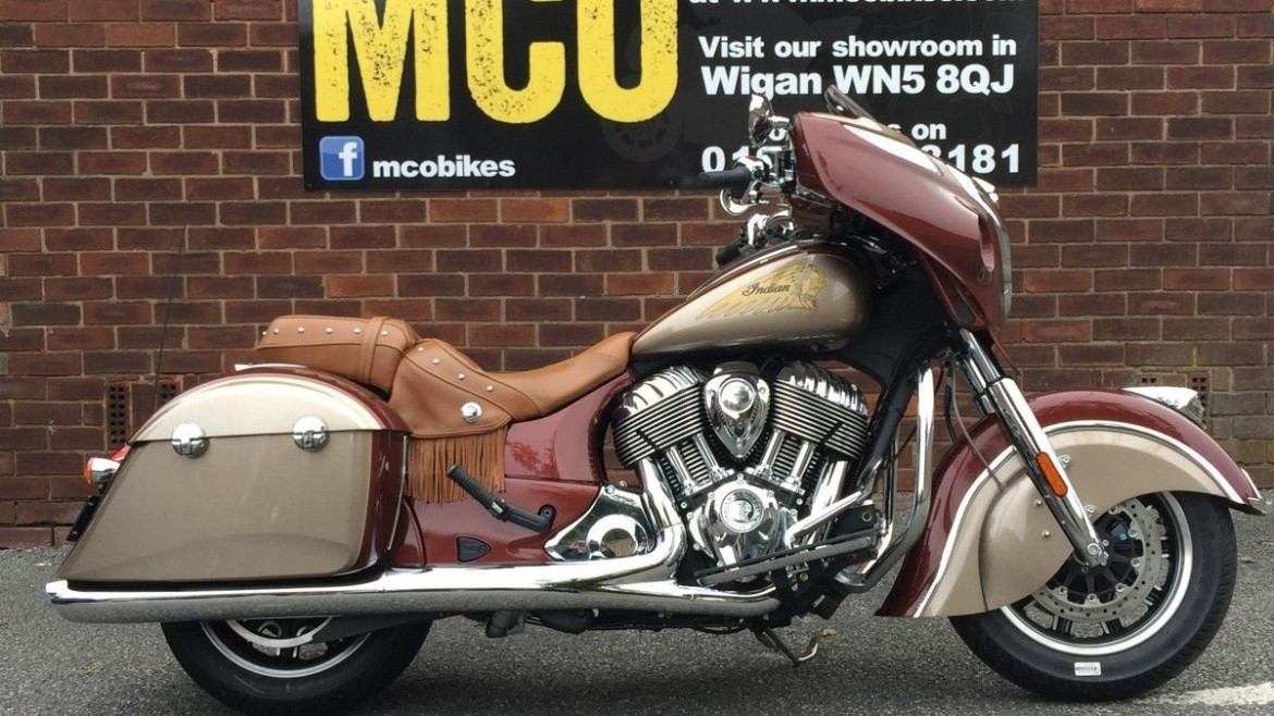 New Indian deals 22 brand new Indian offers currently available