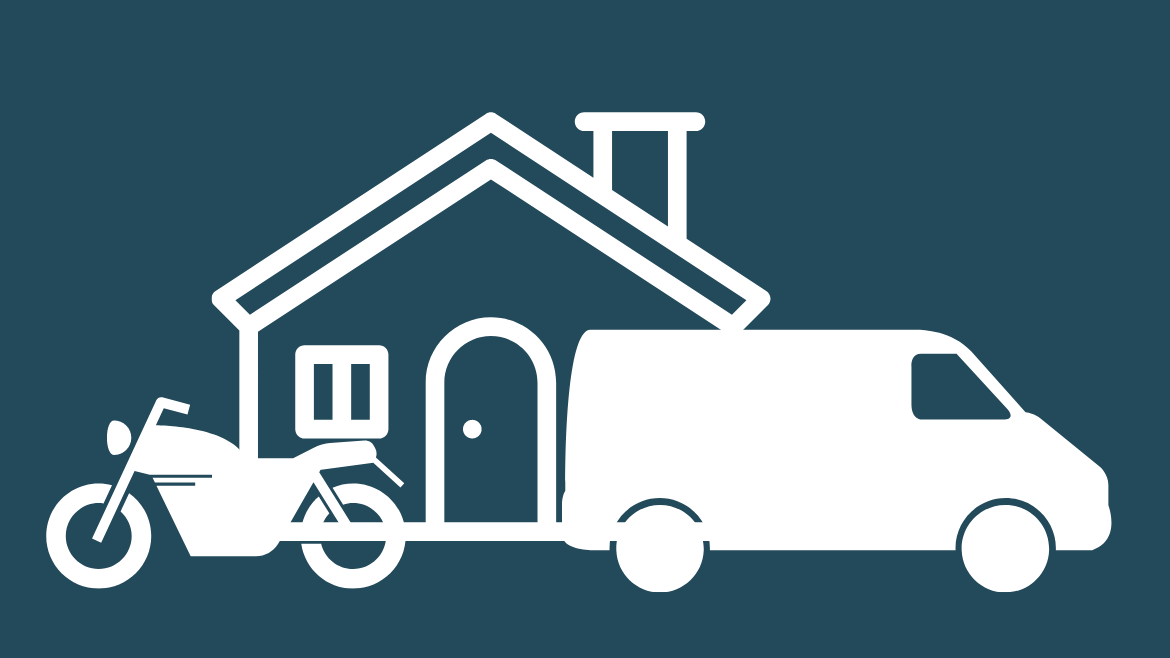 Reserve Online Today & Your nearest franchised dealer will take you through every step to get you on the road ASAP.