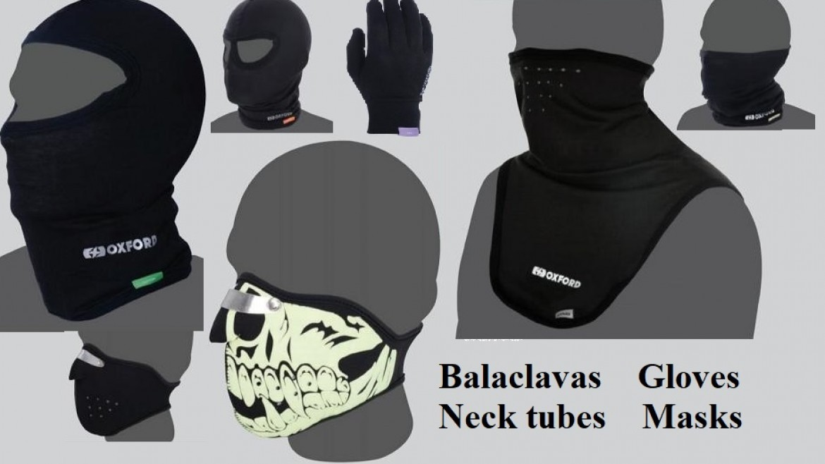 WINTER IS COMING! DISCOUNTED WINTER WEAR!