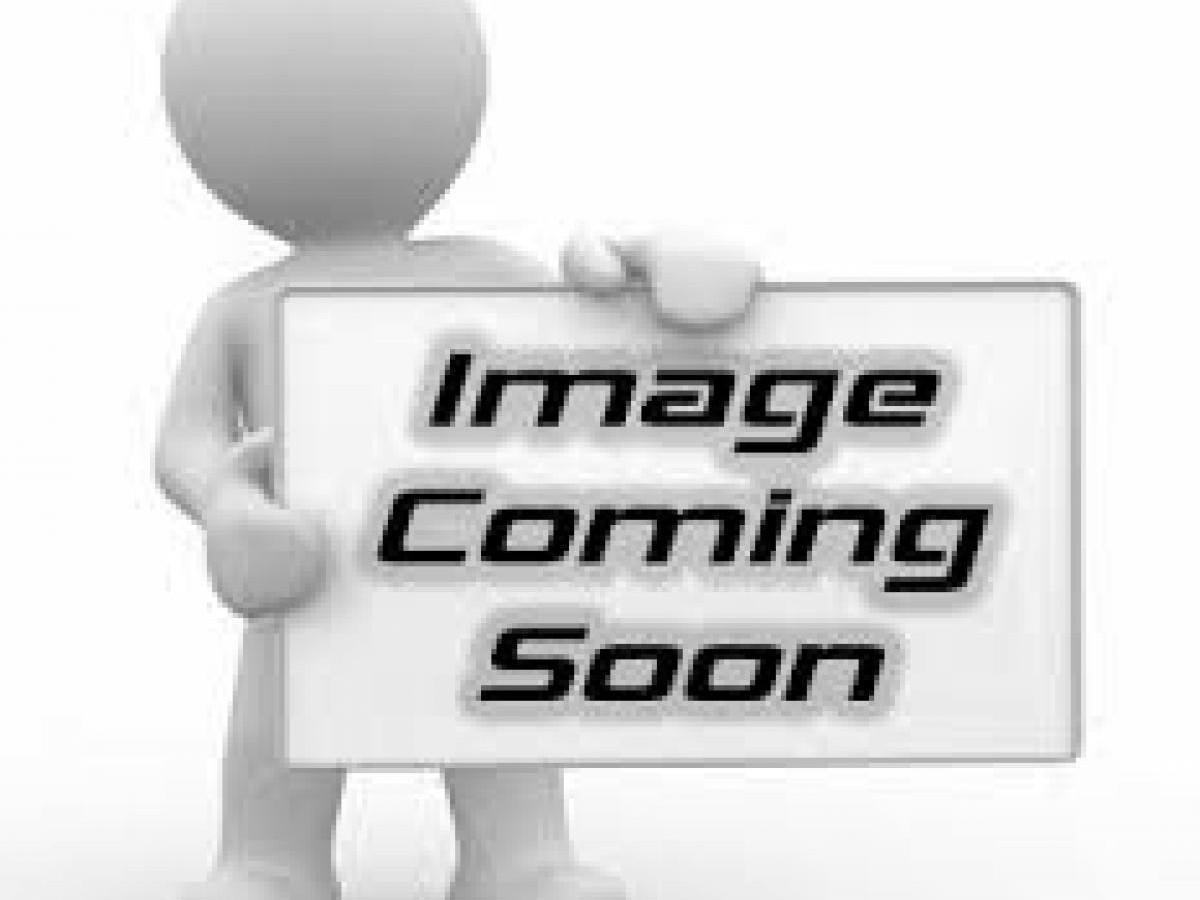 ROYAL ALLOY GP125 LC ABS 2019