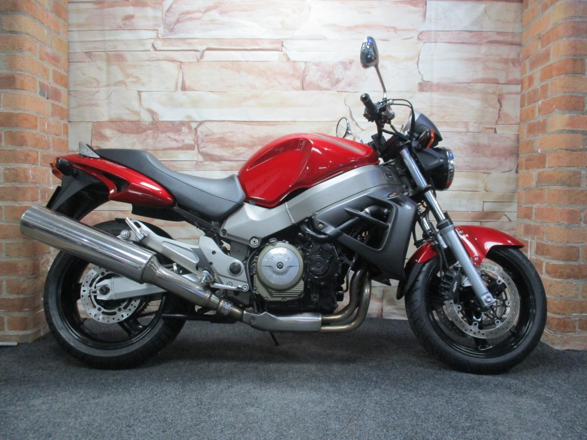 Buy Online Honda X11