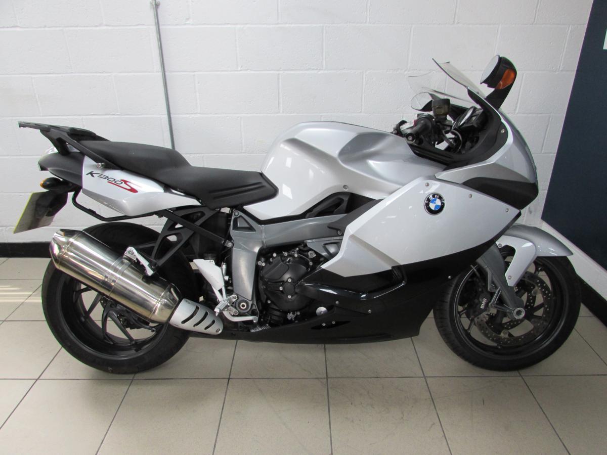 Buy Online BMW K1300 S