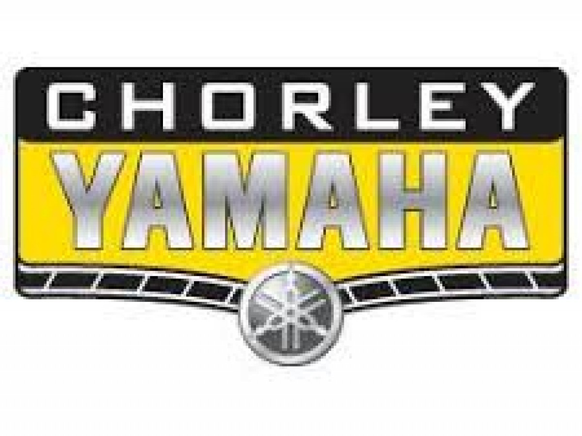 Buy Online Yamaha Tracer 900