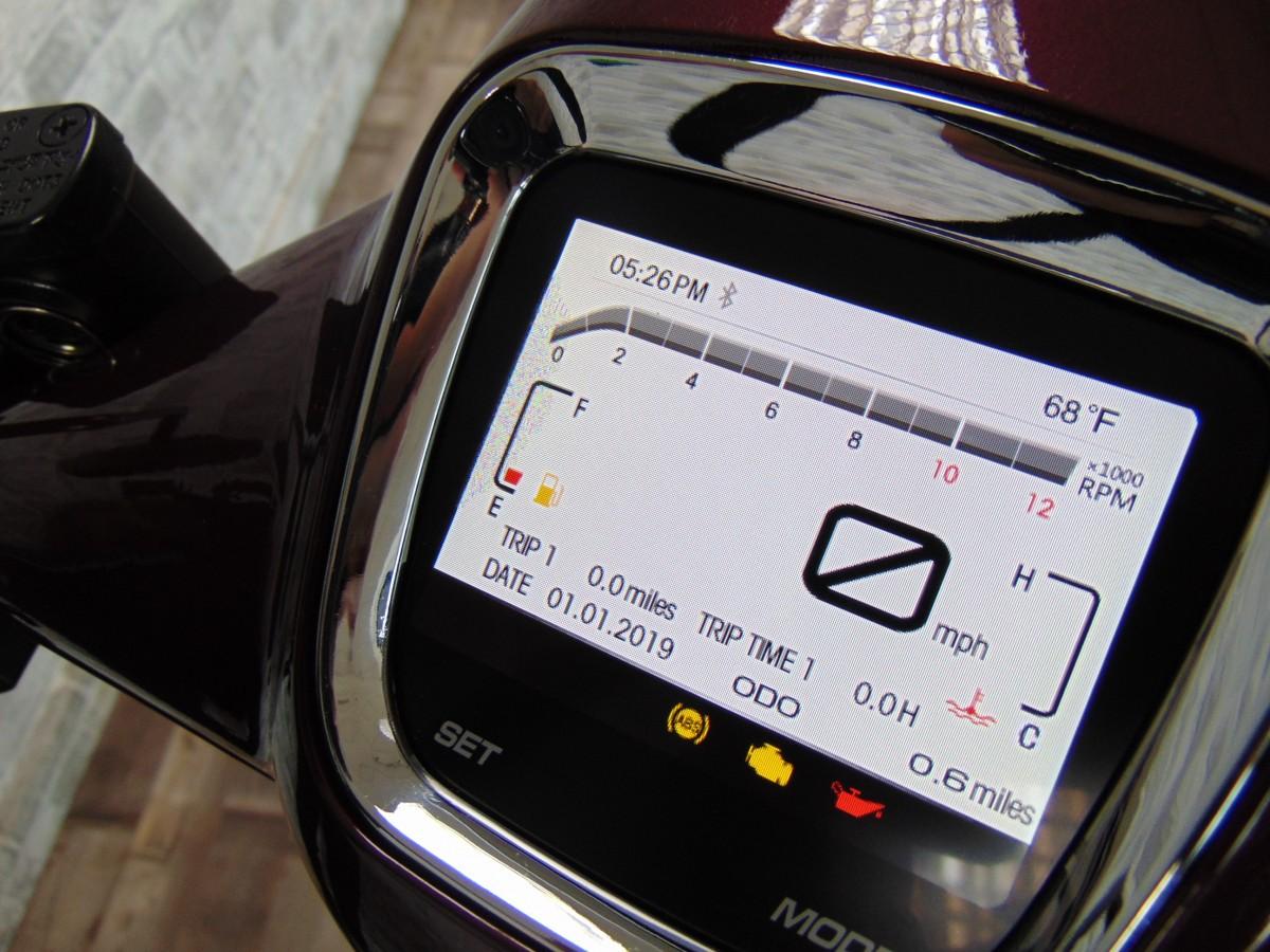 Royal Alloy TG300 S 2020