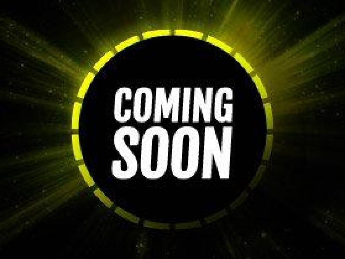 Buy Online KTM 1090 ADVENTURE 17