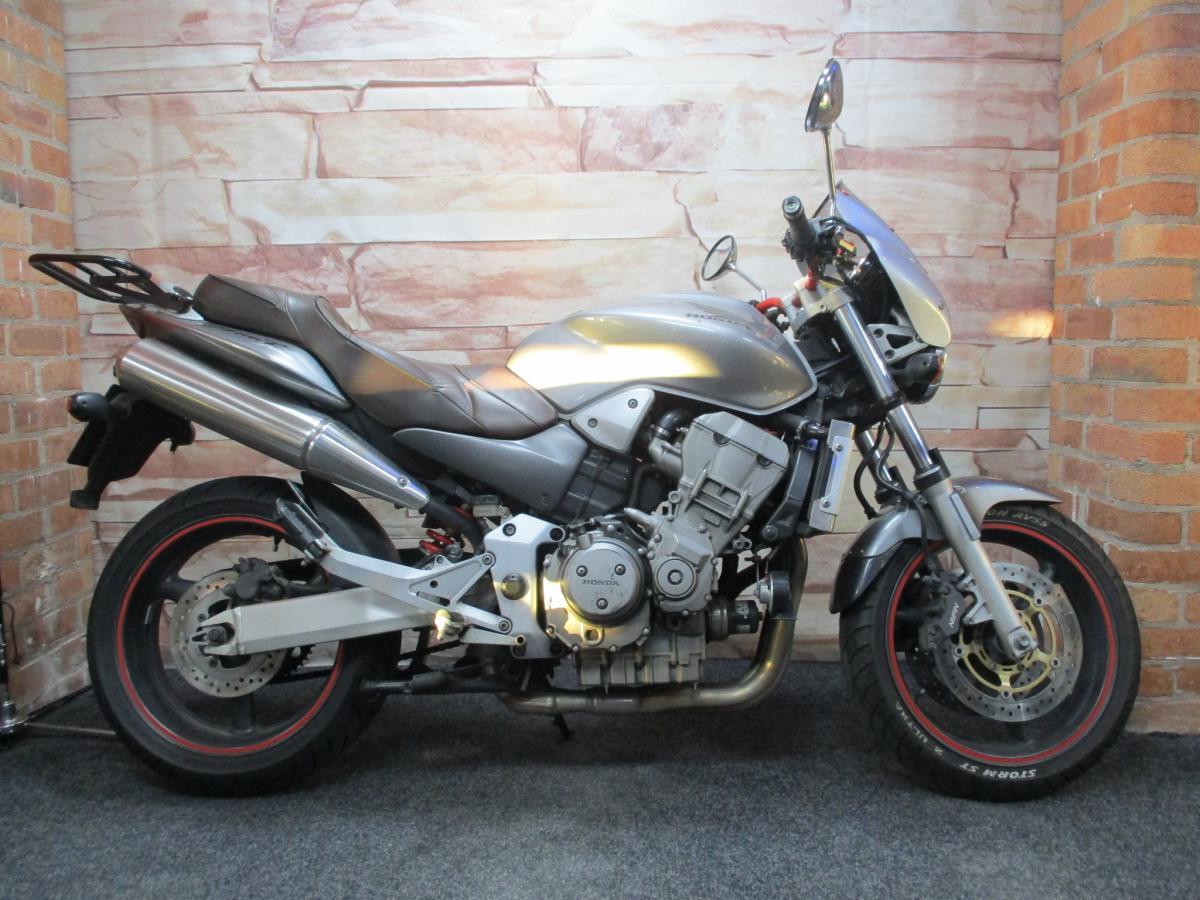 Buy Online Honda CB900F-2 HORNET