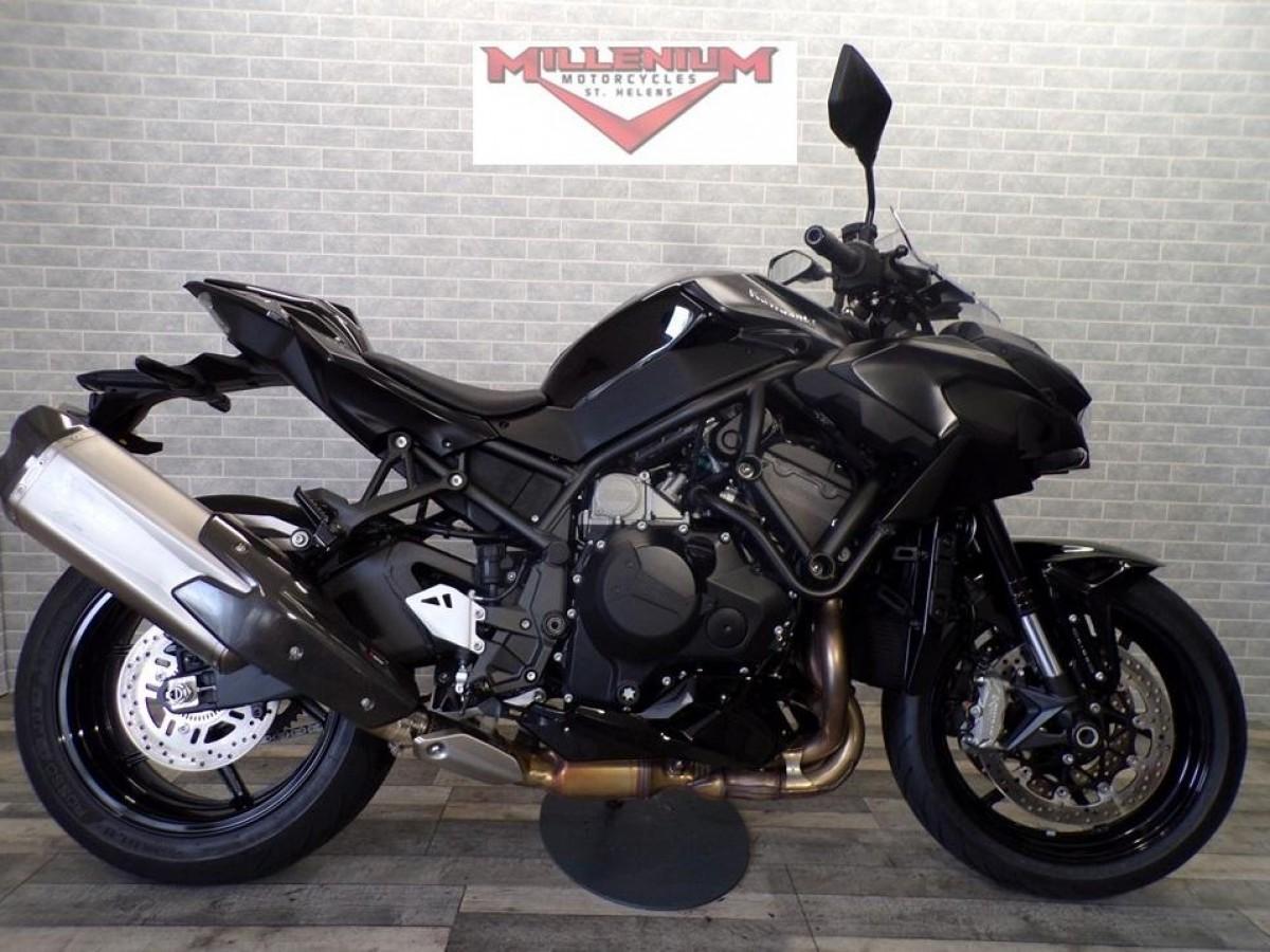 Buy Online Kawasaki ZR1000KLF PERF