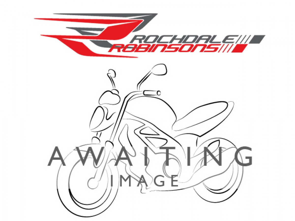 Buy Online YAMAHA YZF R125 ABS