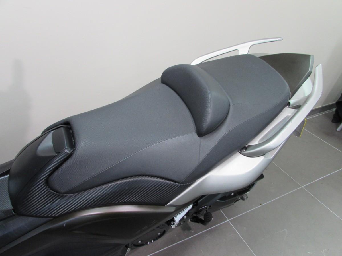 Yamaha XP530A TMAX 2015