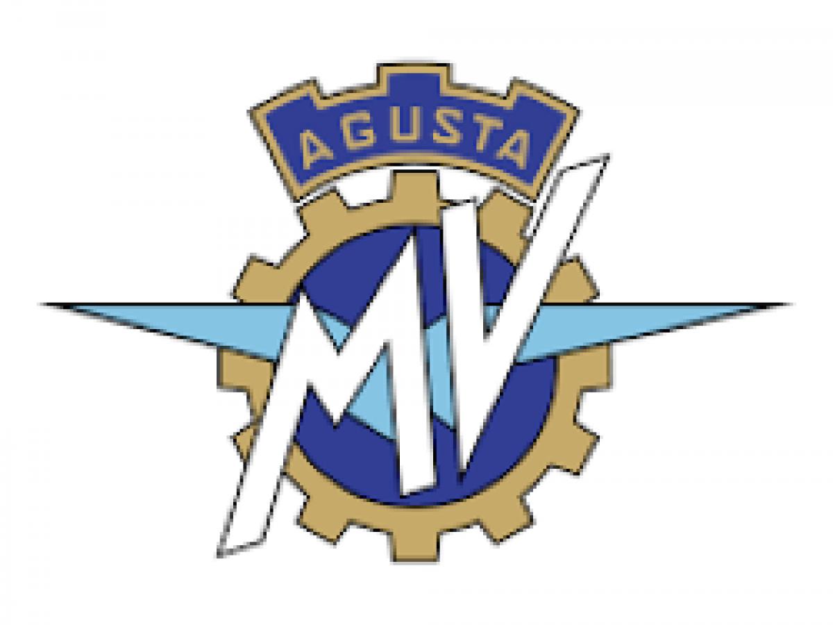 MV AUGUSTA BRUTALE 800 RR 2016