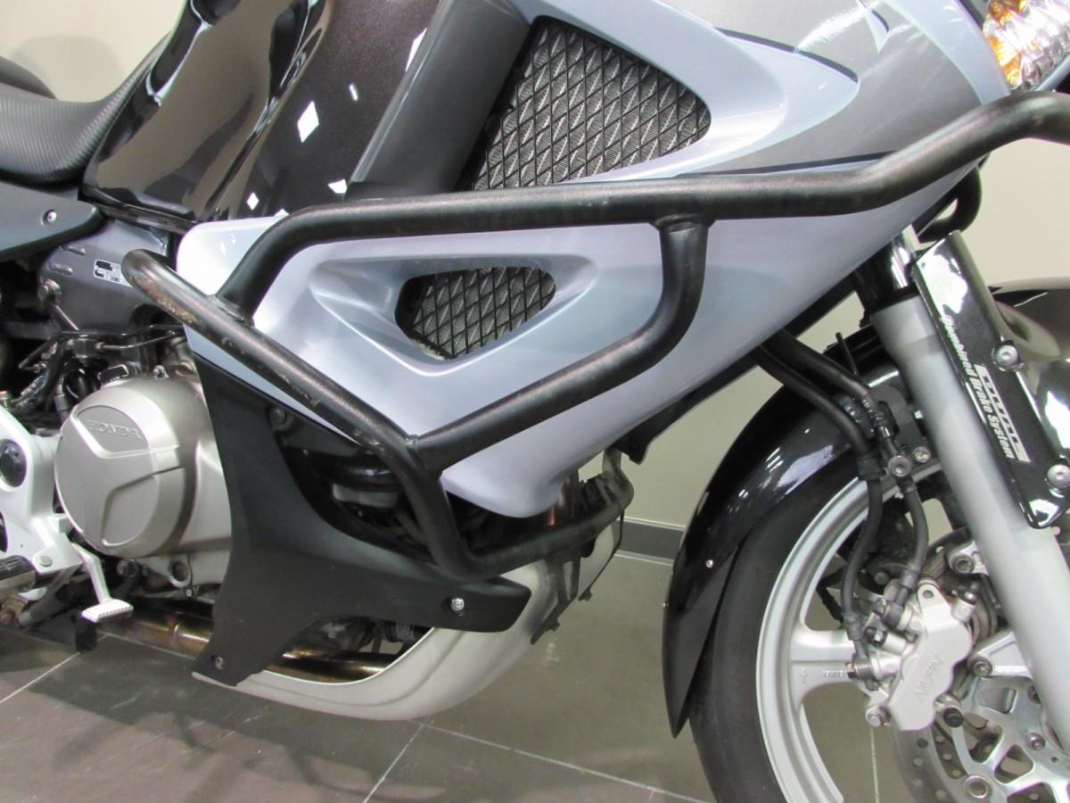 HONDA XL1000V VARADERO 2009
