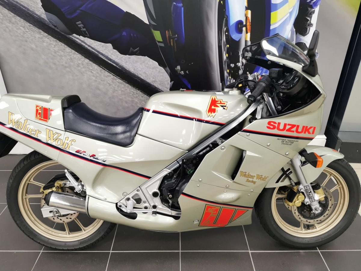 Buy Online Suzuki RG250