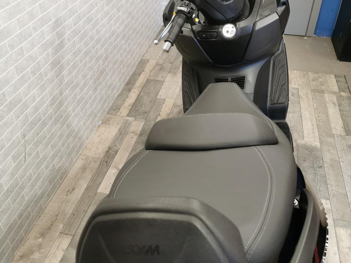 SYM JOYMAX GTS 300i 2018