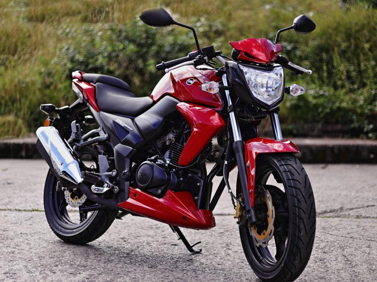 Sym Wolf SB 125cc E4  FREE SECURITY CHAIN WORTH £100 2021