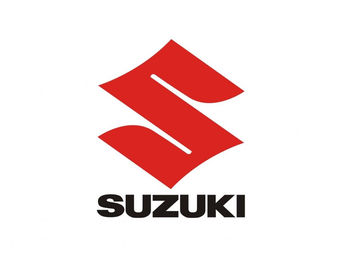 Suzuki GSR750 L4 2014