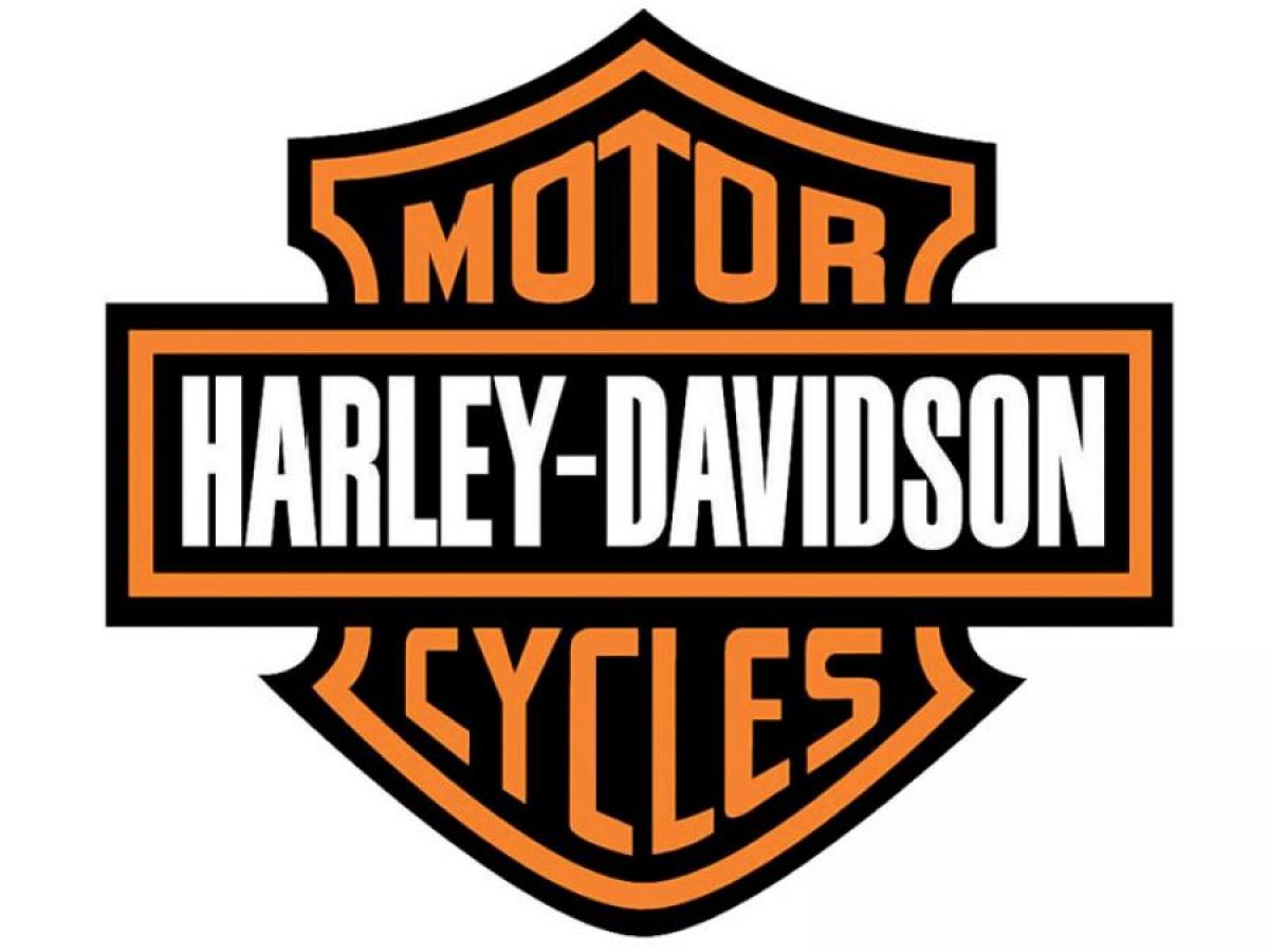 HARLEY DAVIDSON STREET XG 750 18 2018