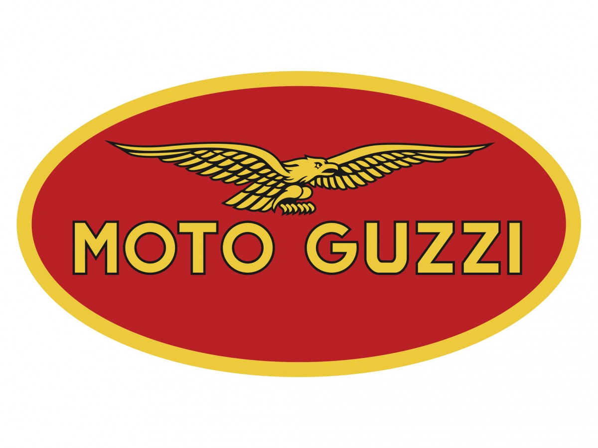 Moto Guzzi California 1400 Custom 2014