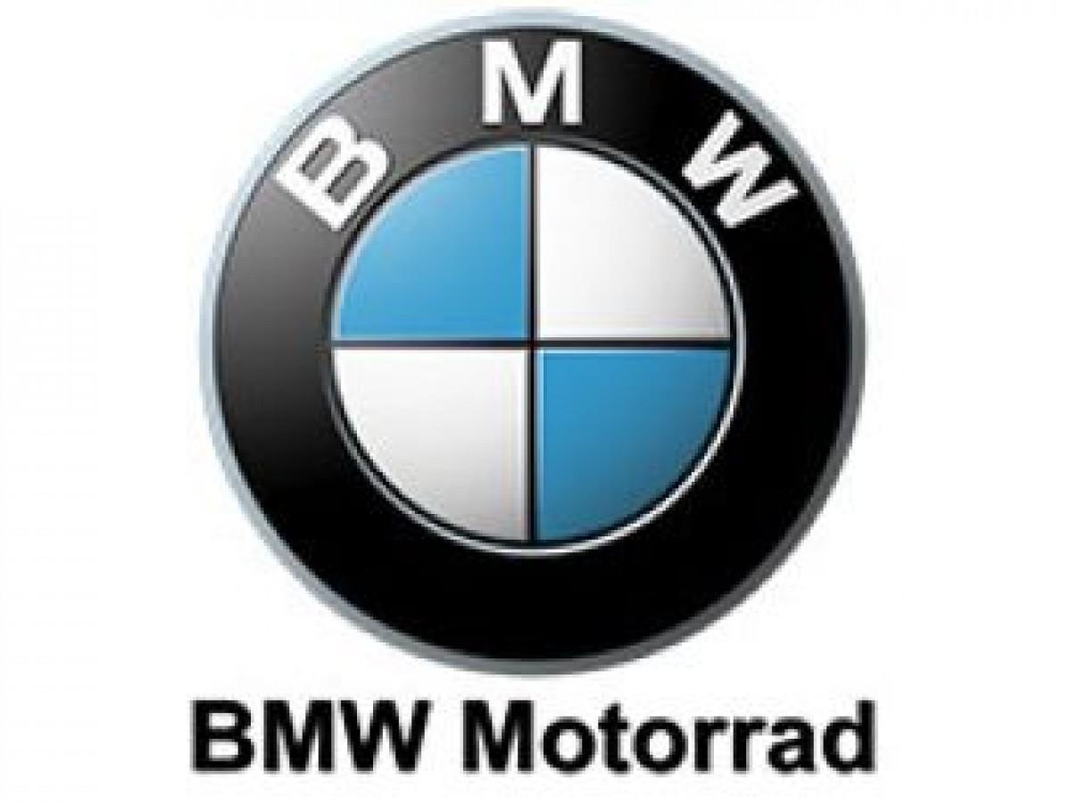 BMW R1200RT LE 2018