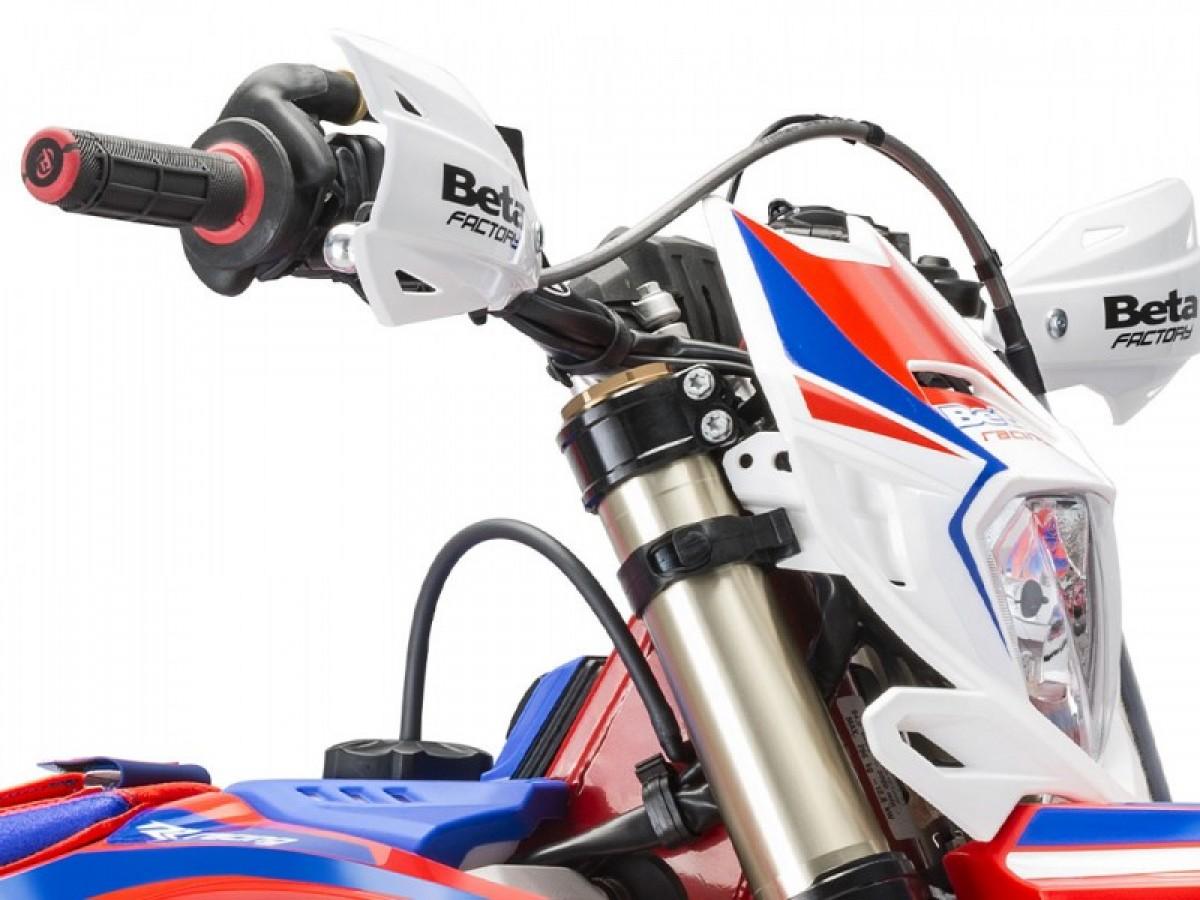 BetaMoto RR RACING 300 2T MY 2021 2021