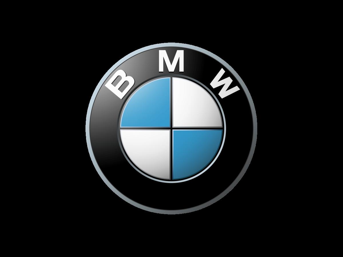 Buy Online BMW R NINR T RACER