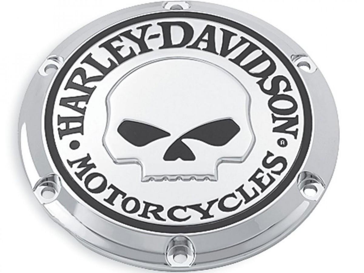 Buy Online HARLEY DAVIDSON IRON 883