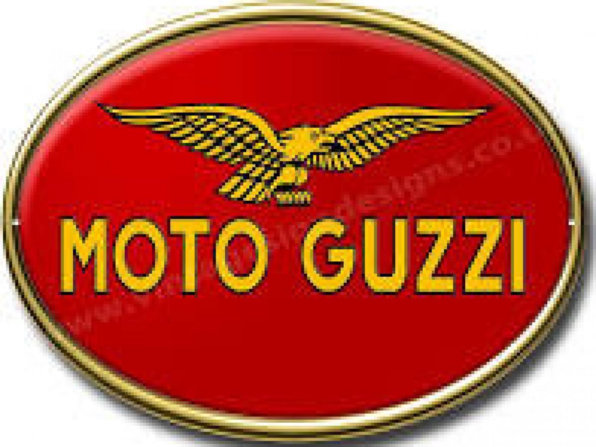 Buy Online MOTO GUZZI V-7 SPECIAL