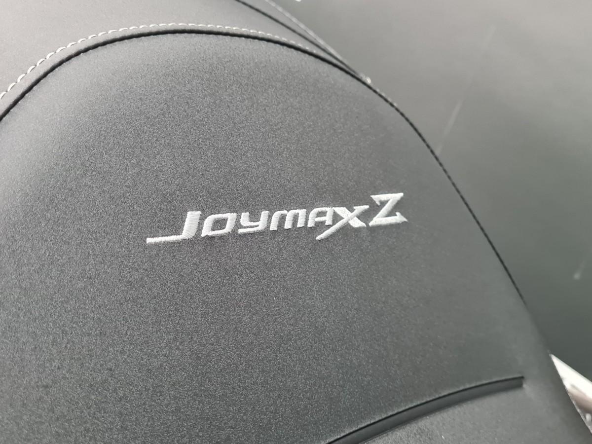 SYM JOYMAX Z+ 2021