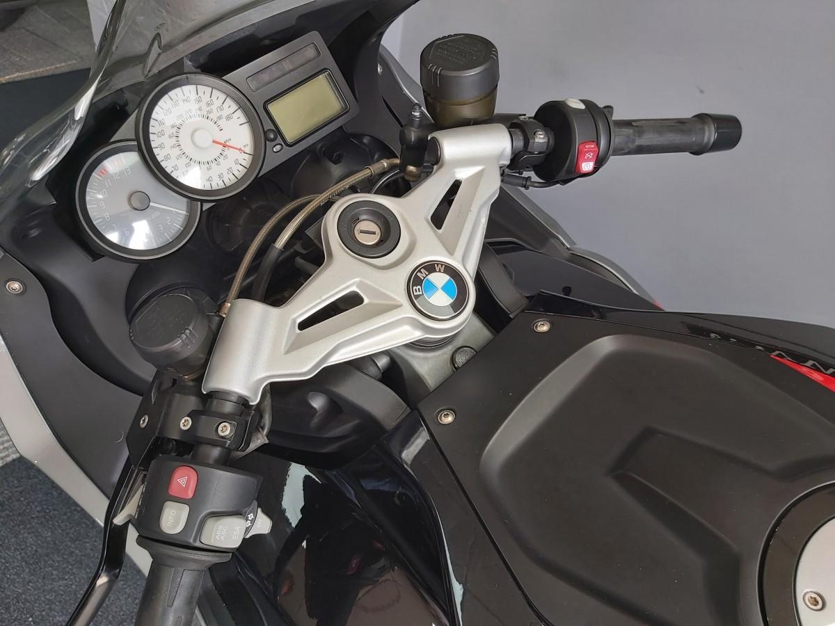 BMW K1300 S 2009