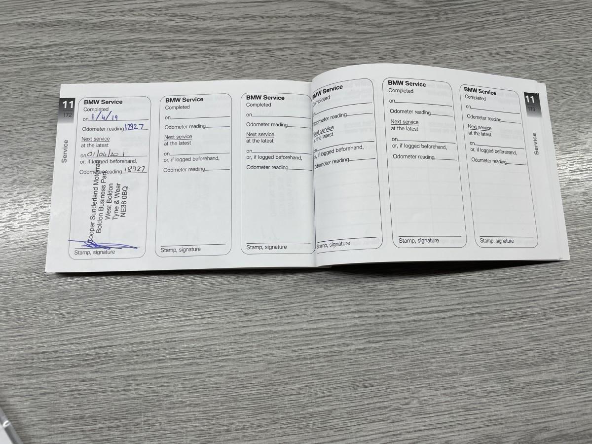 BMW R1200GS TE 2013