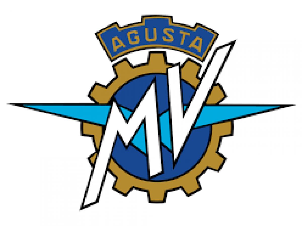 MV AGUSTA BRUTALE 1090 ABS 2018