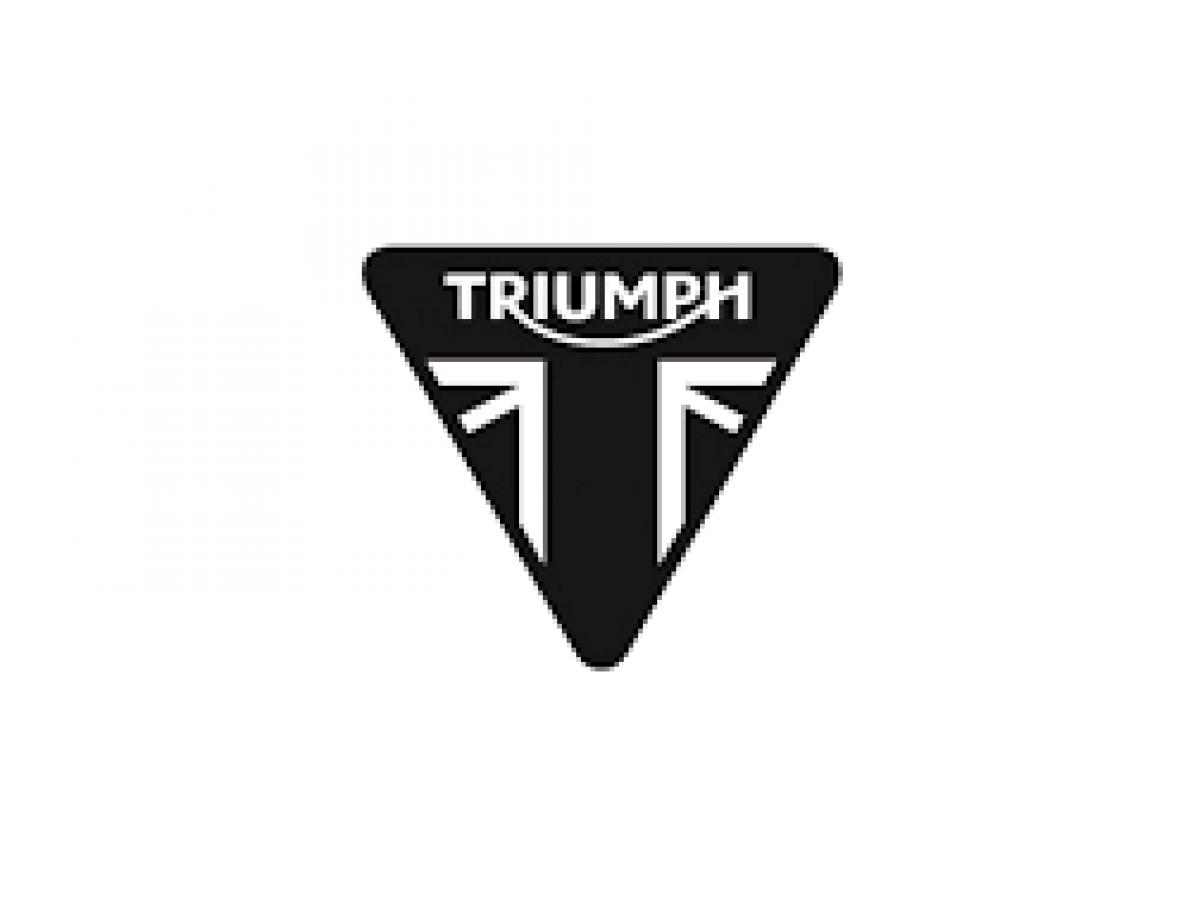 Buy Online TRIUMPH BOBBER