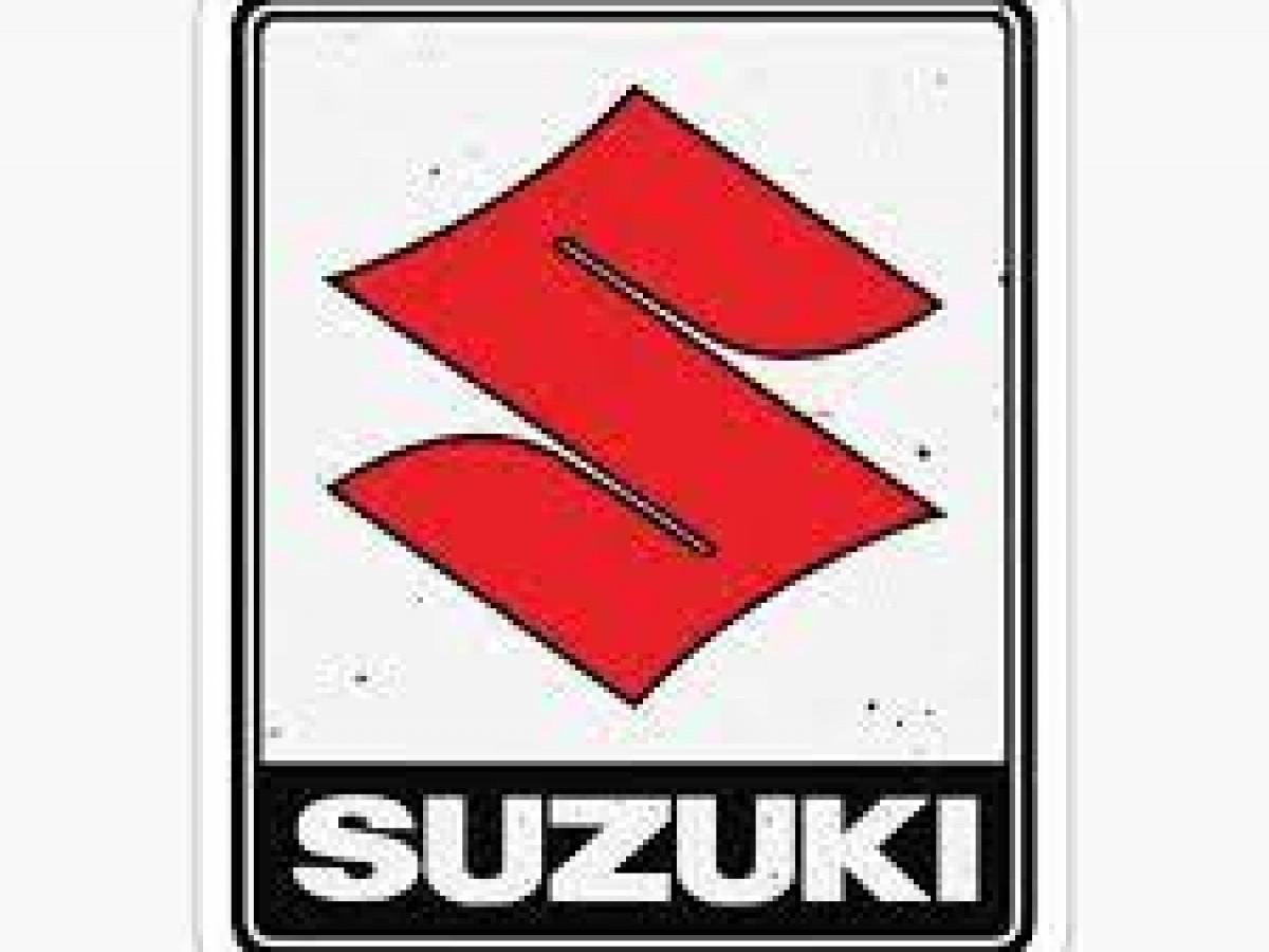 Buy Online SUZUKI GSX-S750Y AL9