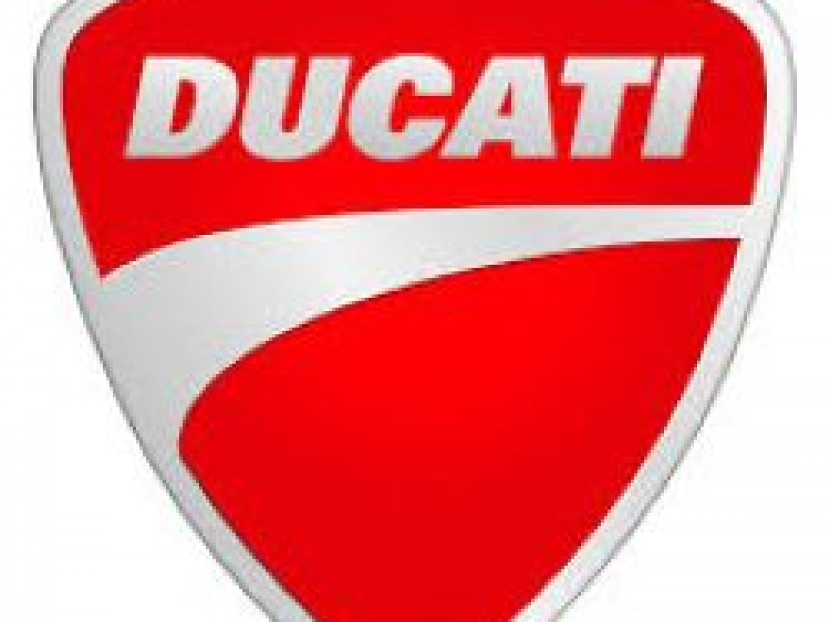 DUCATI HYPERMOTARD SP 2019