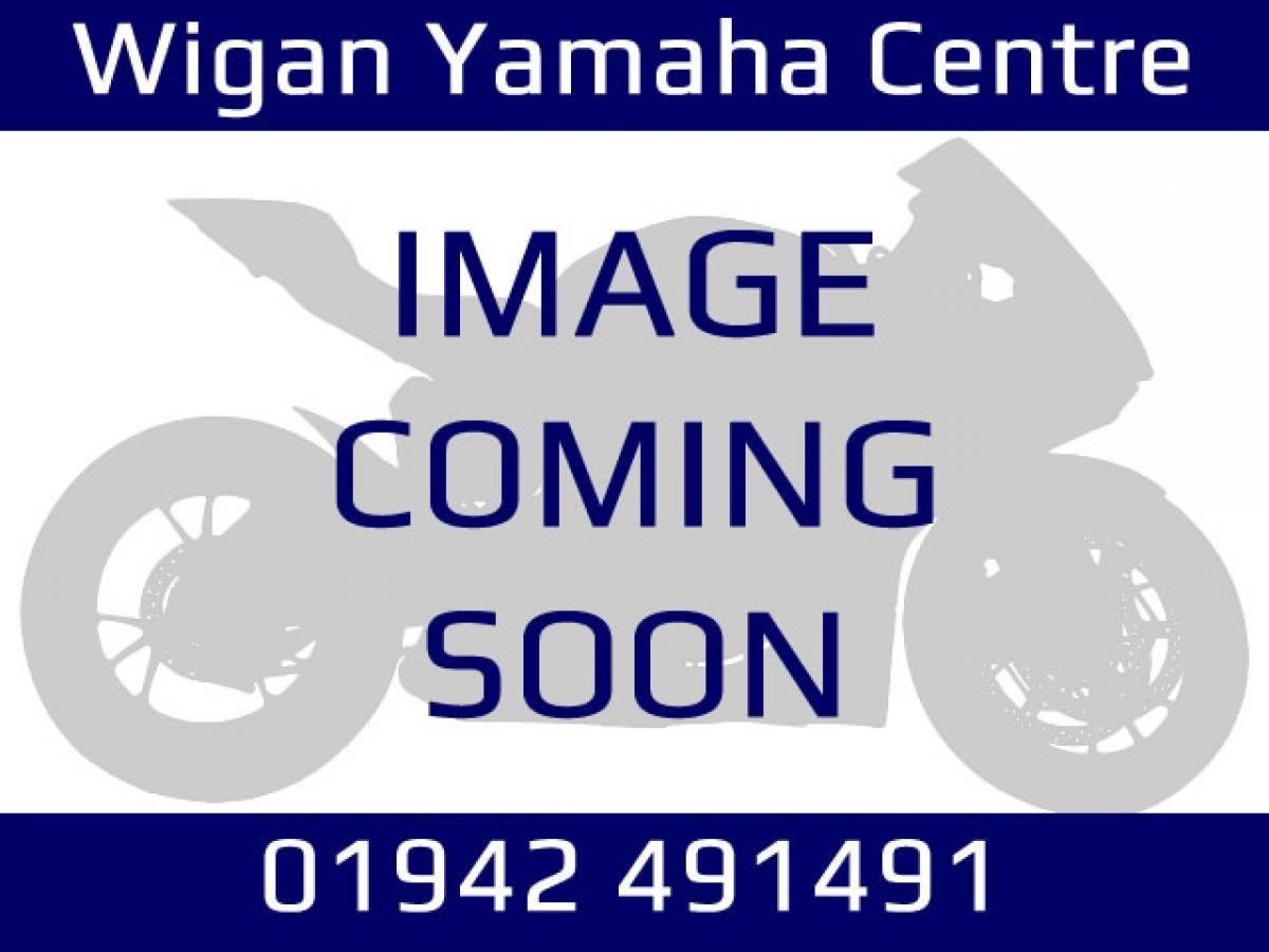 Buy Online Yamaha YZF-R1