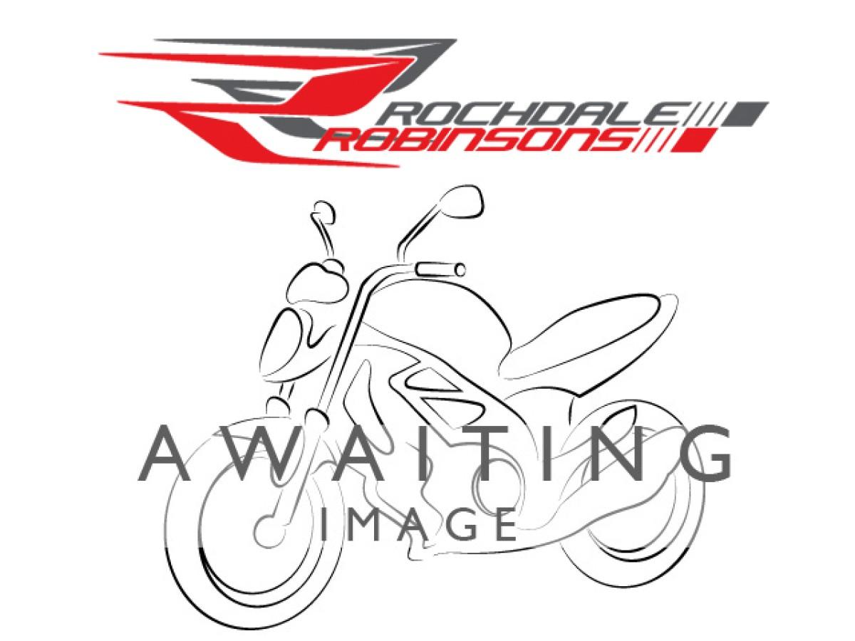 Buy Online Kawasaki ZX6R