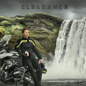 Sale Items Clearance Lines Huge Savings! Motogb