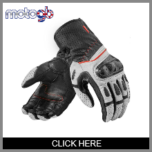 motorcycle & scooter Gloves