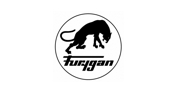 Motorcycle Brand Furygan