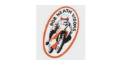 Motorcycle Brand Bob Heath