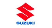 Suzuki Genuine Top Case 30L