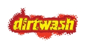 Motorcycle Brand Dirtwash By Weldtite