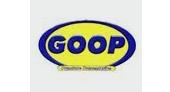 Motorcycle Brand Goop