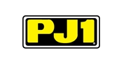 Motorcycle Brand PJ1