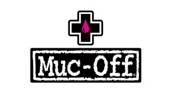 Motorcycle Brand Muc-Off